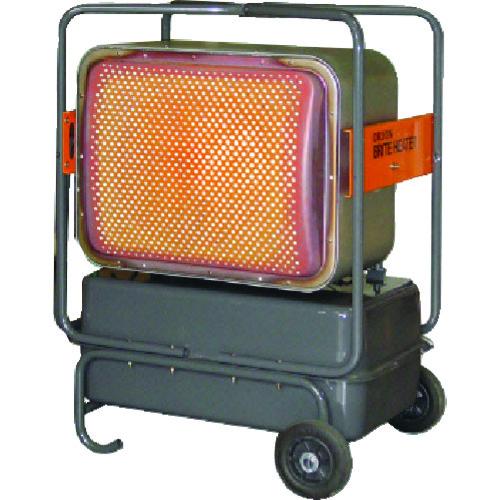 【本物保証】 ブライトヒーター 店 HR330E-L:工具屋のプロ 1台 【直送】【】ORION(オリオン)-DIY・工具