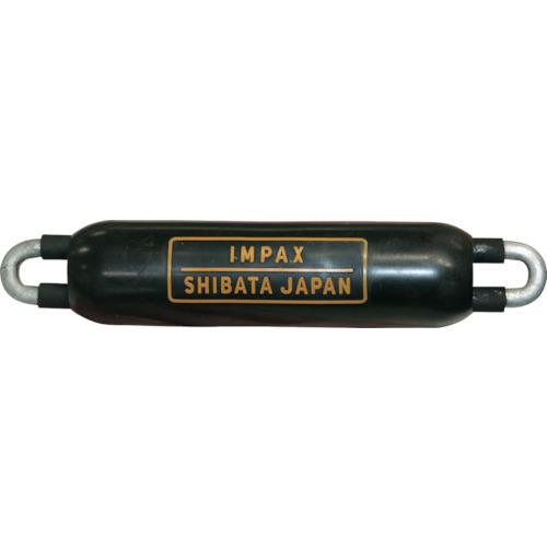 シバタ工業 IMPAX JOINT 08 1本 IP-J 08