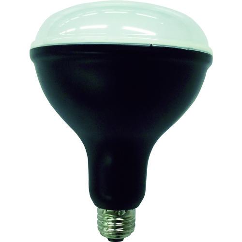 IRIS(アイリスオーヤマ) 568664LED電球投光器用5500lm 1個 LDR45D-H-E39