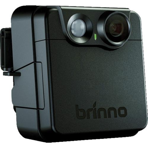 brinno 乾電池式防犯カメラダレカ 1個 MAC200DN