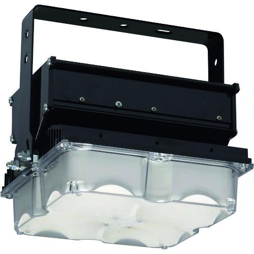 【限定製作】 1台 MTE17ANNJ14B:工具屋のプロ 高天井用LED器具 店 日立工機(HITACHI)-DIY・工具