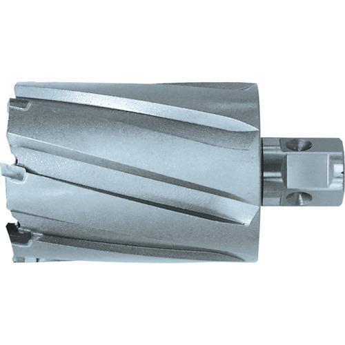 日東工器 ジェットブローチ ワンタッチタイプ 24X75L 1本 NO.06197