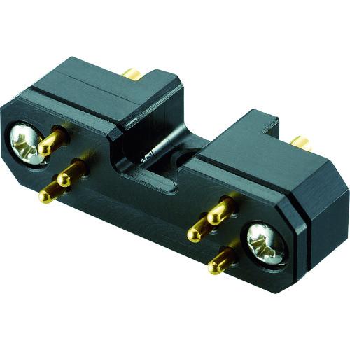 アインツ OX-005用コネクター(ツール側) 1個 OXR-PS06-I