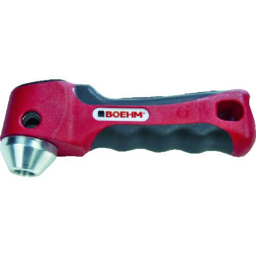 BOEHM(ボエム) 穴あけポンチ シーリングカッター用ハンドル 1個 PACC