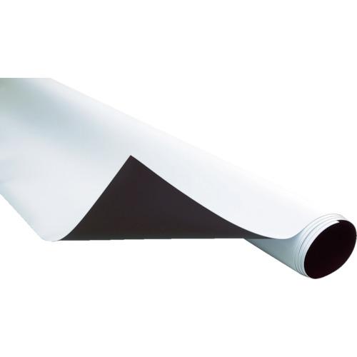3M ホワイトボードフィルム マグネットタイプ920mmx2m 1枚 PWF-500MG 920X2