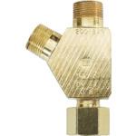 KARCHER(ケルヒャー) 高圧ホース分岐アダプター EASYLock 41110240