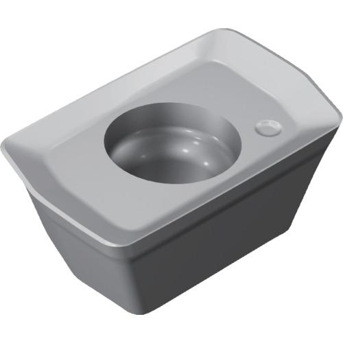 SANDVIK(サンドビック) コロミル419用チップ COAT 10個 419R-1405M-PM 3330