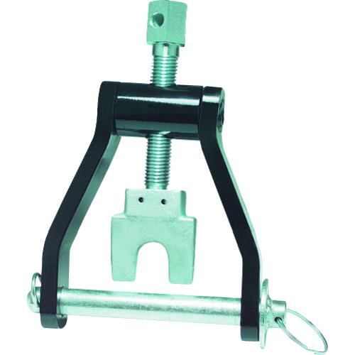 【当店一番人気】 S784000:工具屋のプロ 店 1台 フランジスプレッダ 6 SUMNER-DIY・工具