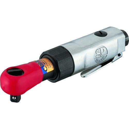 SP(エスピーエア) ミニラチットレンチ9.5mm角 1台 SP-1762
