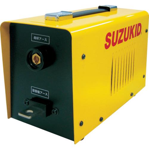 SUZUKID(スズキッド) リアクターボックス 1個 SR-80