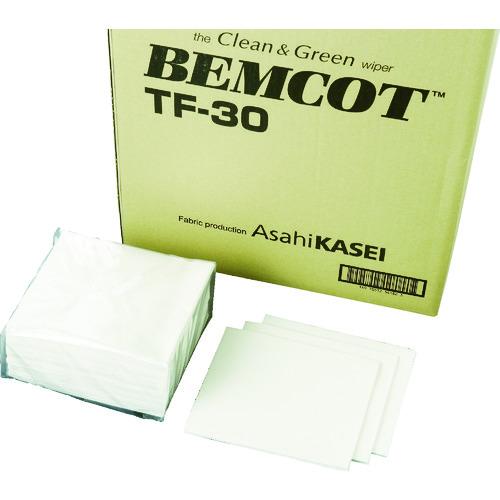 小津産業 ベンコット 1000枚入 1箱 TF-30B