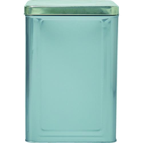 【直送】【代引不可】TRUSCO(トラスコ) クレイ系乾燥剤不織布 500g 20個入 1斗缶 1缶 TKK-500-18L
