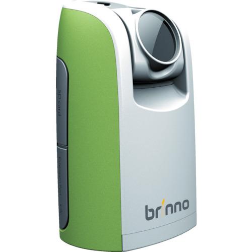 brinno タイムラプスカメラ(定点観測用カメラ) 1個 TLC200
