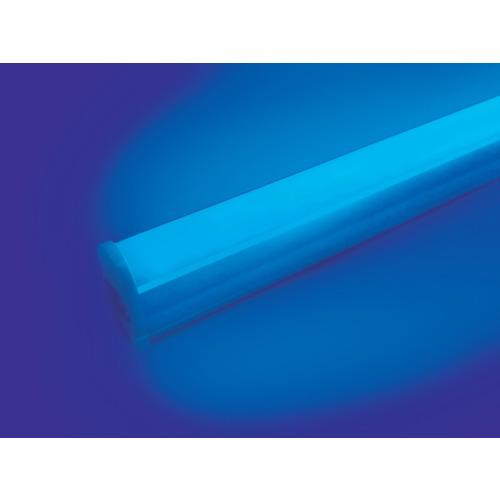 tlight(トライト) LEDシームレス照明 L600 青色 1台 TLSML600NABF