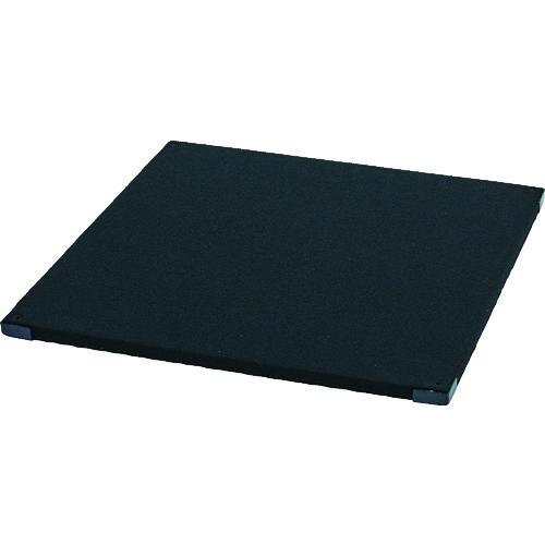 QUIKFRAME QUIKSTAGE 専用テーブル PRO 1台 TP60