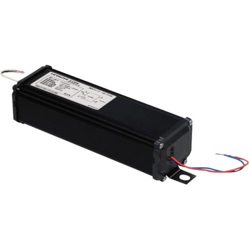 日立工機(HITACHI) 適合点灯装置 1台 WBK10CLN14D