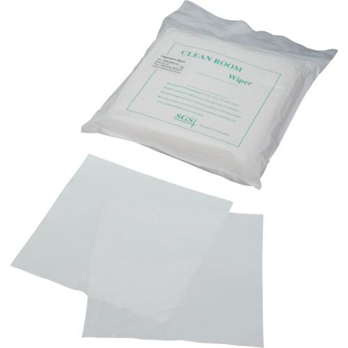 レオナ CRマイクロファイバーワイパー 1袋 WIP-2009D-LE