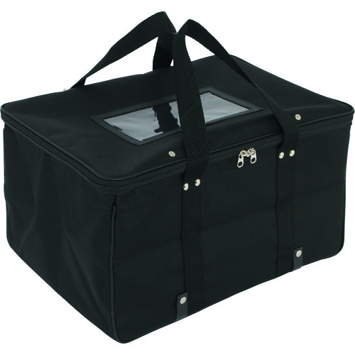 SANEI トランスポートバッグ BOXタイプ 120サイズ 1個 WS-TPBOX120