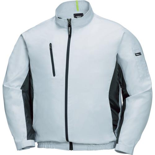XEBEC(ジーベック) 空調服 ポリエステル製スポーツ空調服 1着 XE98003-22-SS