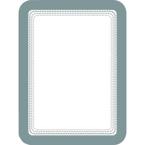 スーパーSALE期間中 全商品P2倍 3月5日10日はP5倍 tarifold タリフォールド ディスプレイポケット グレー 激安通販 完売 A6サイズ マグネットタイプ 194930 2枚入リ