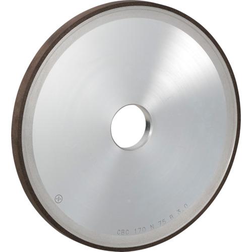 ノリタケ 金型の達人 CBN 外径180mm 1A1DPROM18030