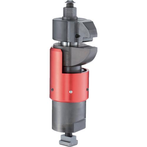 HALDER(ハルダー) フローティングクランプ M16 23320.0016