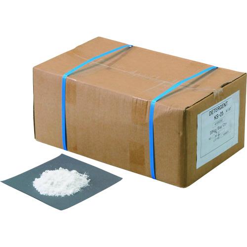 【直送】【代引不可】SWS(湘南ワイパーサプライ) G-100(20kg)粉末洗濯洗剤 305040