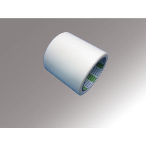 日東電工 超高分子量ポリエチレンテープ No.4430 白 0.25mmX300mmX10m 4430X25X300