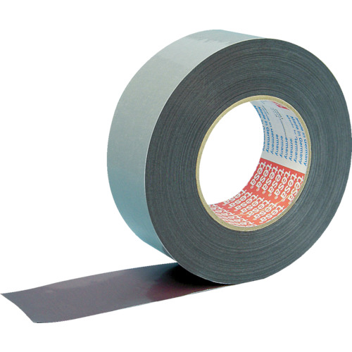 tesa(テサテープ) ストップテープ 4563(フラット) 50mmx25m 4563-PV3-50X25