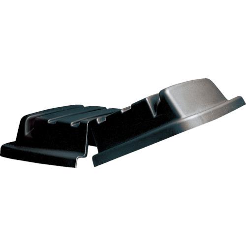 最新最全の ※写真が違う キューブトラック ラバーメイド ブラック 461607:工具屋のプロ 450L 店-DIY・工具