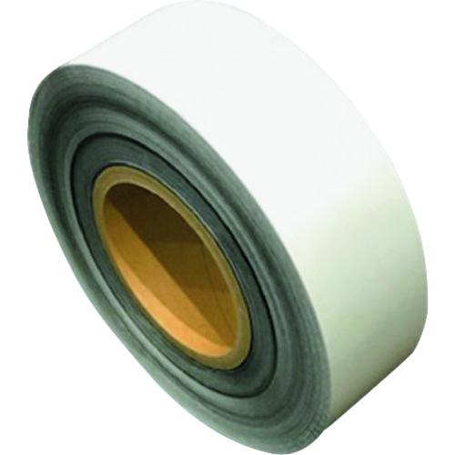SAXIN(作新工業) ニューライト粘着テープ静電防止品0.4tX50mmX20m 400AS-50X20