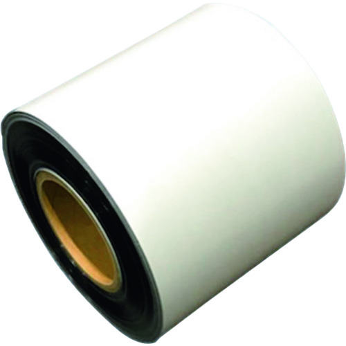 SAXIN(作新工業) ニューライト粘着テープ静電防止品0.5tX150mmX20m 500AS-150X20
