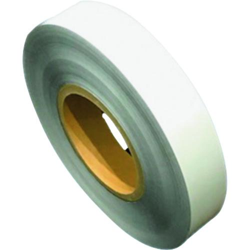 SAXIN(作新工業) ニューライト粘着テープ静電防止品0.5tX30mmX20m 500AS-30X20