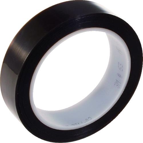 3M PTFE 電気絶縁テープ No.63 50X10 63 50X10