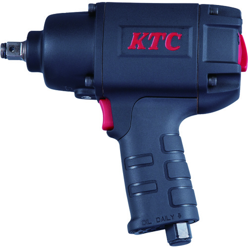 【セール期間中ポイント2~5倍!】KTC(京都機械工具) 12.7sq.インパクトレンチ JAP438