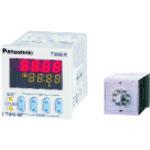 Panasonic(パナソニック) LT4H-W デジタルタイマ ATL6137
