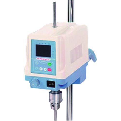 レオナ 1088-01 レオナ撹拌機 低粘度用 BL-300D 赤字超特価,爆買い