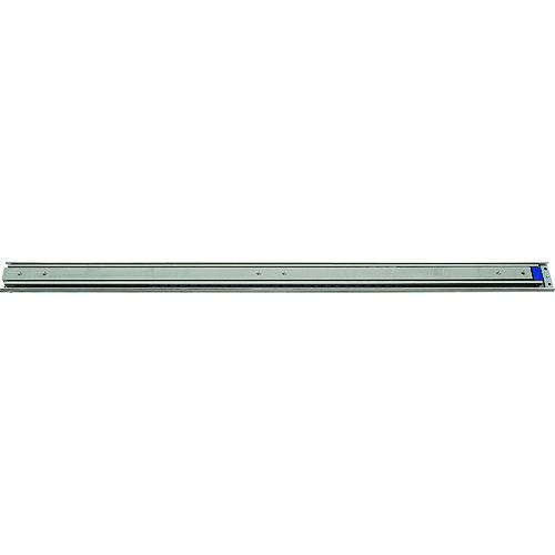 【直送】【代引不可】LAMP(スガツネ工業) 超重量用スライドレール 190114157 CBL-RA7R-1100