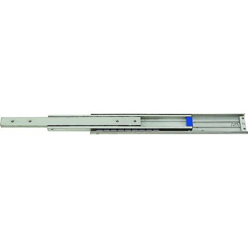 LAMP(スガツネ工業) 超重量用スライドレール 190114145 CBL-RA7R-450