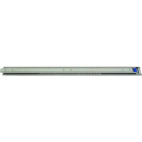 【直送】【代引不可】LAMP(スガツネ工業) 超重量用スライドレール 190114155 CBL-RA7R-950