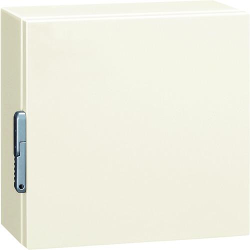 【直送】【代引不可】Nito(日東工業) CL形ボックス 1個入り CL12-43C