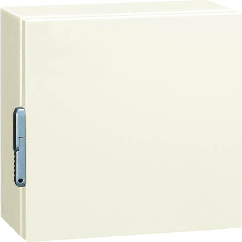 【直送】【代引不可】Nito(日東工業) CL形ボックス 1個入り CL16-45C