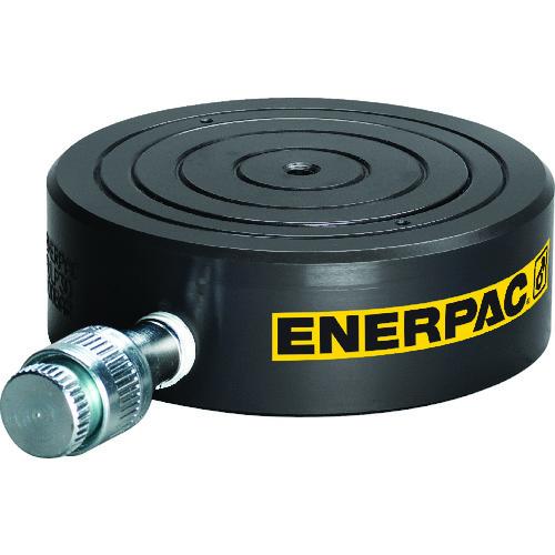 新品同様 ENERPAC(エナパック) CULP10 ストップリング付きウルトラフラット油圧シリンダ 技能試験セット ,消火器 CULP10:工具屋のプロ 店, ラックスポーツ:32d6ff36 --- biz4u.ru