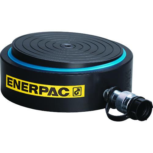 ENERPAC(エナパック) チルト式ウルトラフラット油圧シリンダ CUSP10