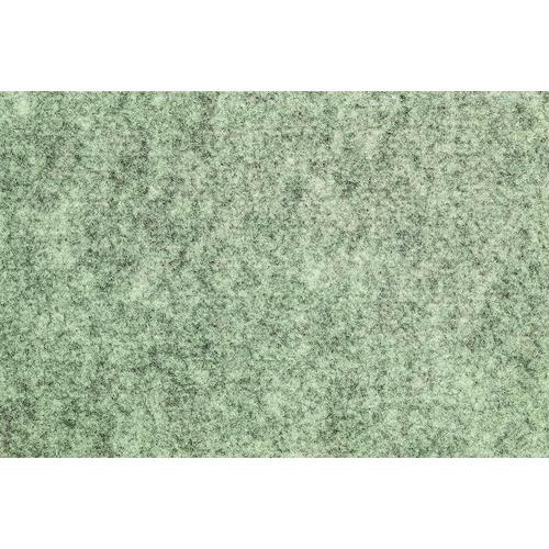 【直送】【代引不可】ワタナベ工業 エコパンチカーペット EP-505-91-20