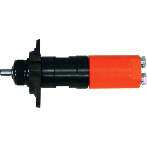 割引価格 店 F-6SM-21R:工具屋のプロ エアモ-タ(可逆回転/切欠式) 不二空機-DIY・工具