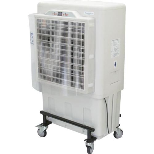 【直送】【代引不可】鎌倉製作所 冷蔵庫用鮮度保持機 グリーンキーパーアクア 50Hz GKA-15-50HZ