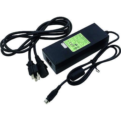 ベッセル(VESSEL) IPC-250CR用 電源アダプタ AD24-150-PD4