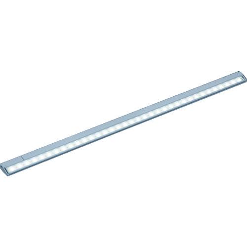 IRIS(アイリスオーヤマ) LED薄型棚下照明 KS90K57SN