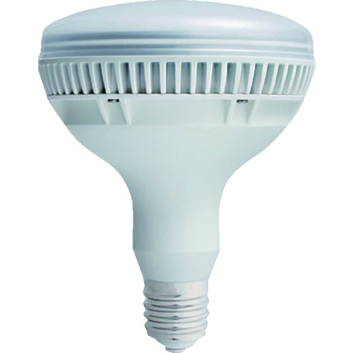 IRIS(アイリスオーヤマ) E39口金 バラストレス 3600lmクラス ホワイト LDR100-200V23L8-H/E39-36WH3